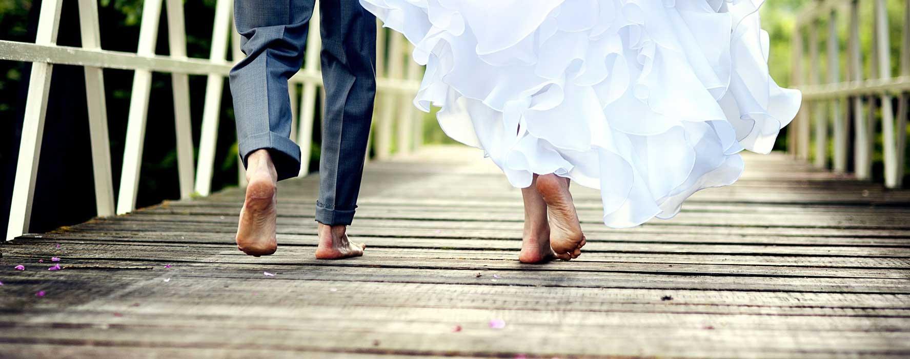 Celebra tu boda en el restaurante navarra