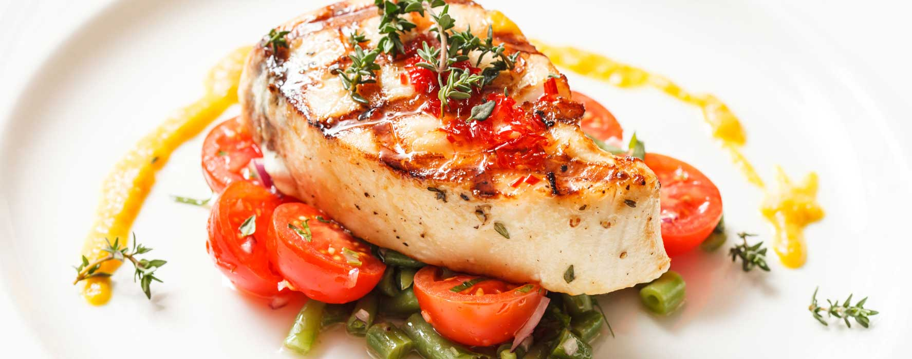 Comer en Estella-Lizarra Restaurante Navarra