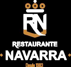 Restaurante Navarra - Estella - Lizarra